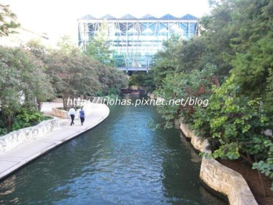 San Antonio-16.jpg