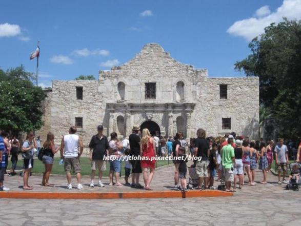 San Antonio-54.jpg