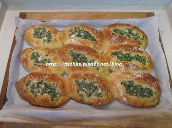 蔥花麵包-4