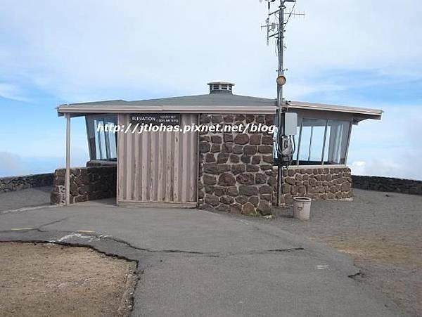 Maui-81