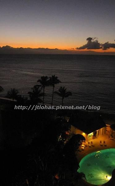 Maui-96