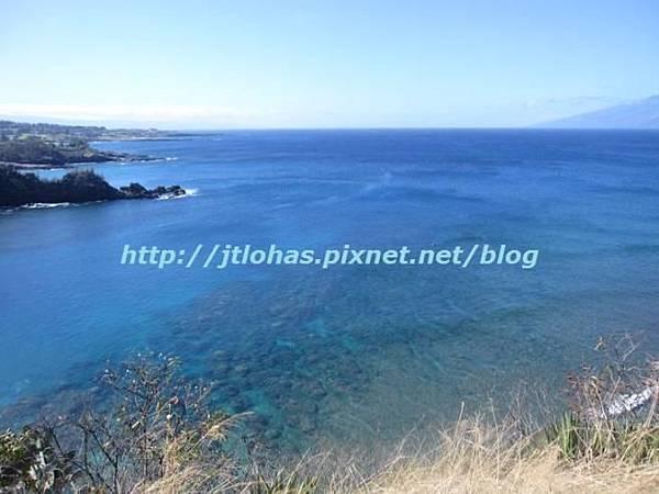 Maui-113