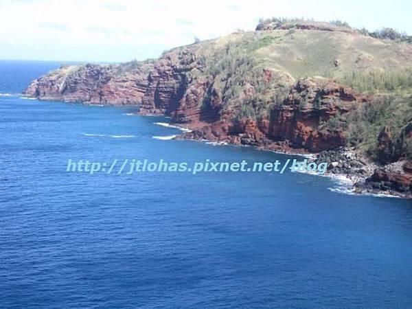 Maui-118