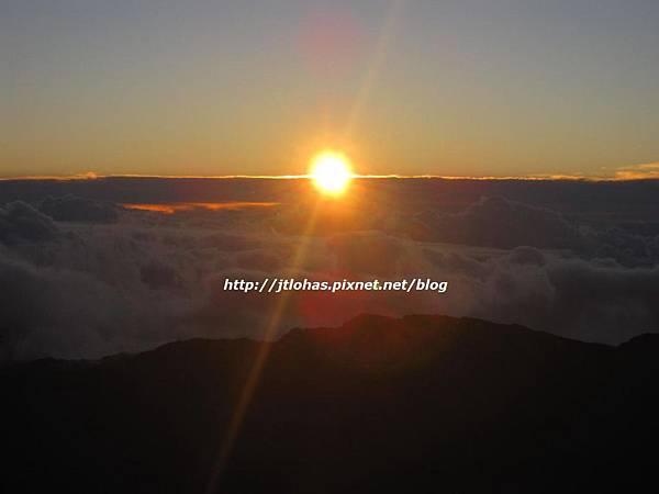 Maui-162