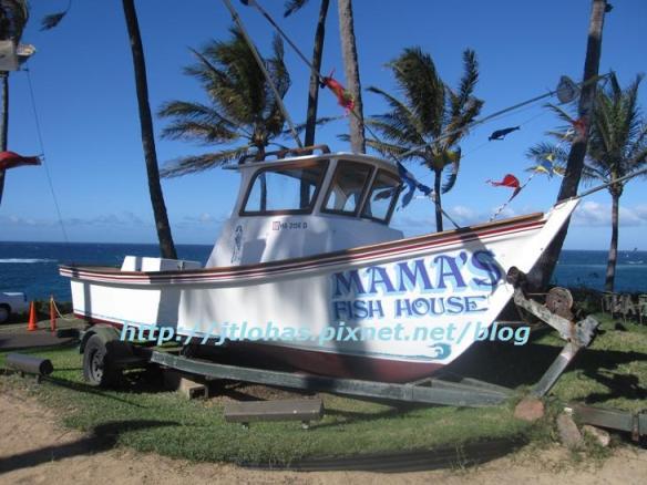 Maui-183