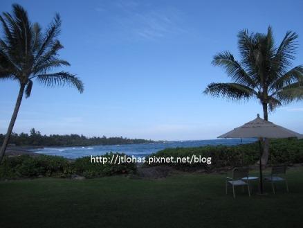 Maui-216