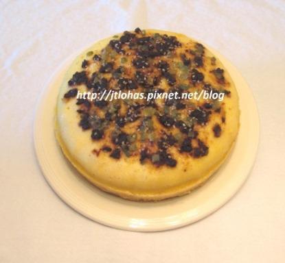 母親節蛋糕懷舊古早味-3