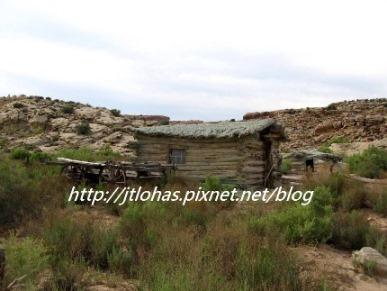 紅色奇域 - 美國猶他州拱門國家公園 Arches National Park-7.jpg