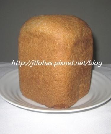 摩卡咖啡全麥麵包-1.jpg