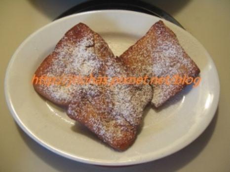 感恩節南瓜甜點-2.JPG