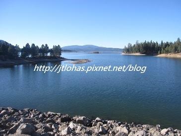 Plumas County CA-12.JPG