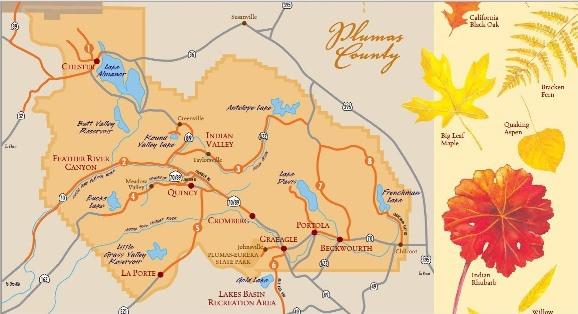 Plumas County CA-17.jpg