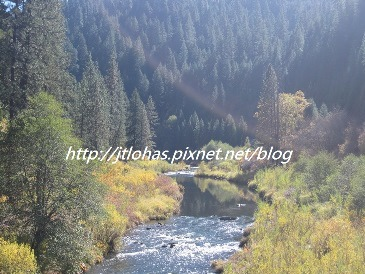 Plumas County CA-21.JPG