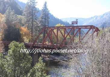 Plumas County CA-23.JPG