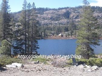 Plumas County CA-26.JPG