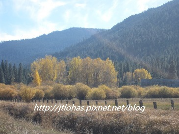Plumas County CA-28.JPG