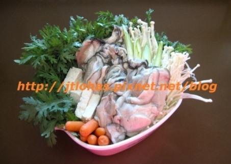 鮮美滑腴牡蠣鍋-4.jpg