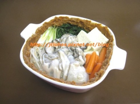 鮮美滑腴牡蠣鍋-5.jpg