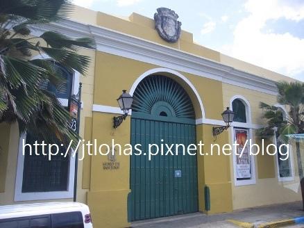 Caribbean-107.JPG