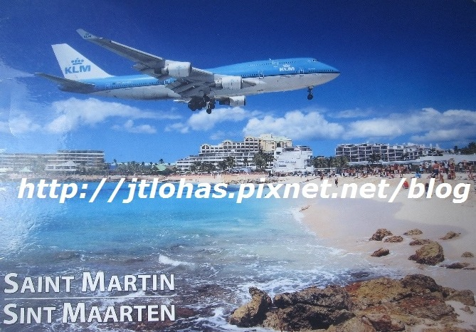 Caribbean-136.JPG