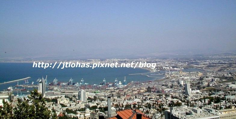 Haifa-1.JPG