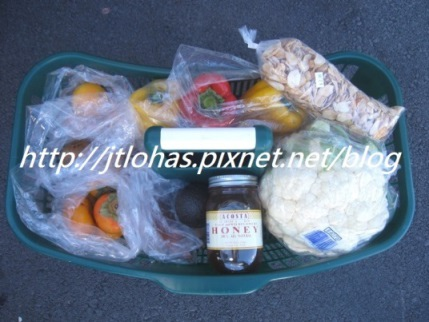 The Harvest from Farmers Market-13.jpg
