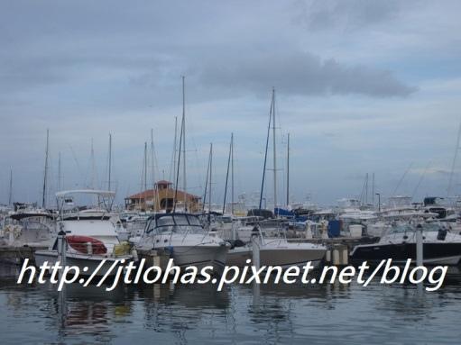 Caribbean-183.JPG