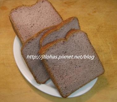 夏威夷紫芋頭麵包-1.JPG