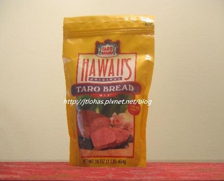 夏威夷紫芋頭麵包-4.JPG