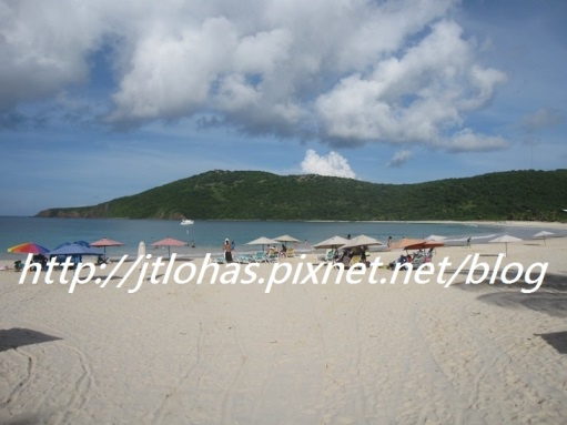 Caribbean-199.JPG