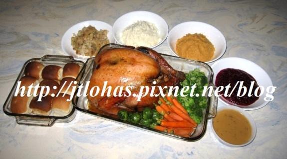 柔嫩多汁感恩節火雞與烤時蔬-3.jpg