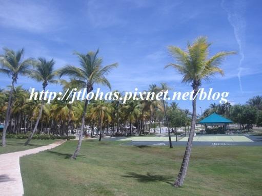 Caribbean-214.JPG