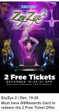 ZzyZyx 2 Cirque-1.png