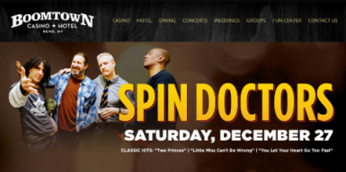 Spin Doctors-1.png