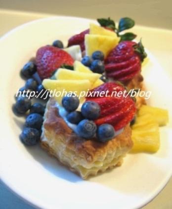 溫馨母親節繽紛水果糕點-1.jpg