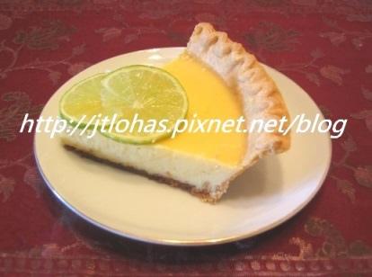 溫馨母親節繽紛水果糕點-3.JPG