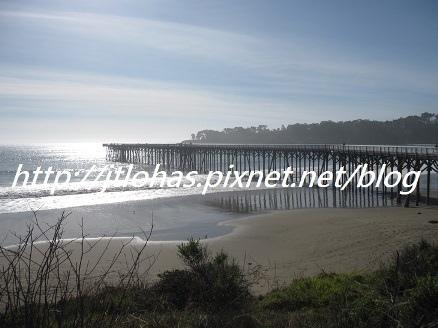 Pacific Coast California-92.jpg