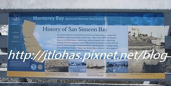 Pacific Coast California-93.jpg
