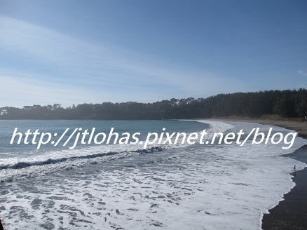 Pacific Coast California-94.jpg