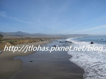 Pacific Coast California-95.jpg