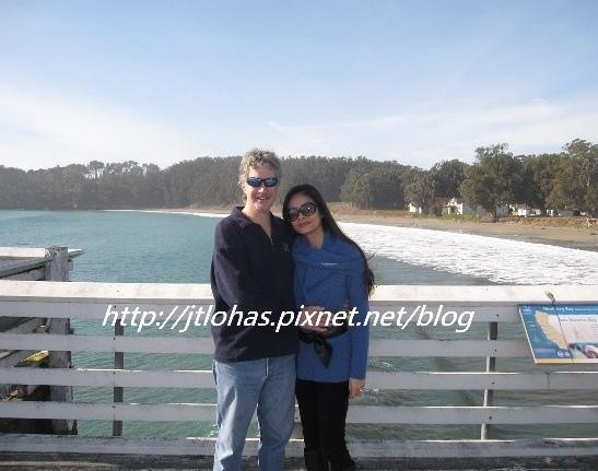 Pacific Coast California-96.jpg
