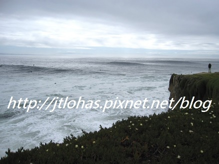 Pacific Coast California-118.jpg