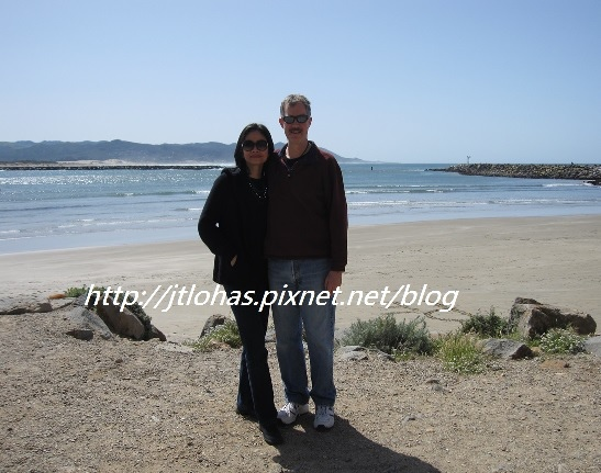 Pacific Coast California-119.jpg