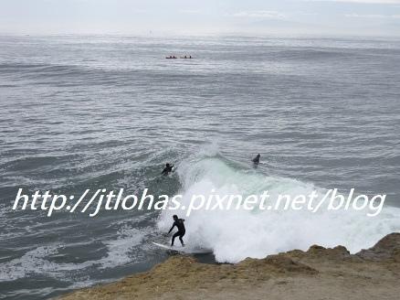 Pacific Coast California-123.jpg