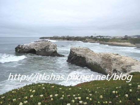 Pacific Coast California-126.jpg