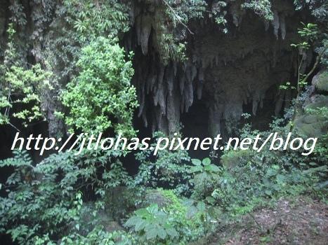 Caribbean-285.JPG