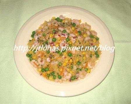 爽口美味庫司庫司沙拉-1.JPG
