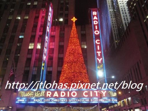 紐約居遊 2015 ~ 2016-28.JPG