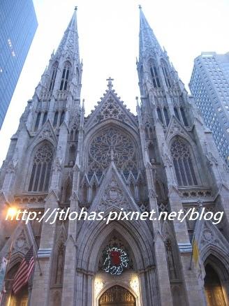 紐約居遊 2015 ~ 2016-36.JPG