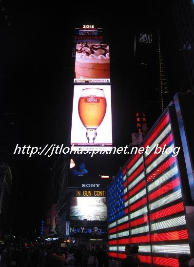 紐約居遊 2015 ~ 2016-71.JPG